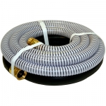 20' Sprayer Hose