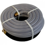 40' Sprayer Hose