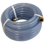 HobbyAir Replacement Hose - Heavy Duty